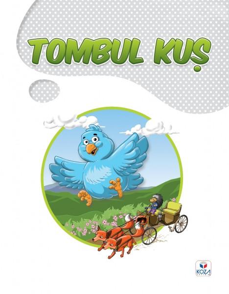 Tombul Kuş - Chubby Bird