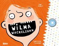 Wilma Wackelzahn