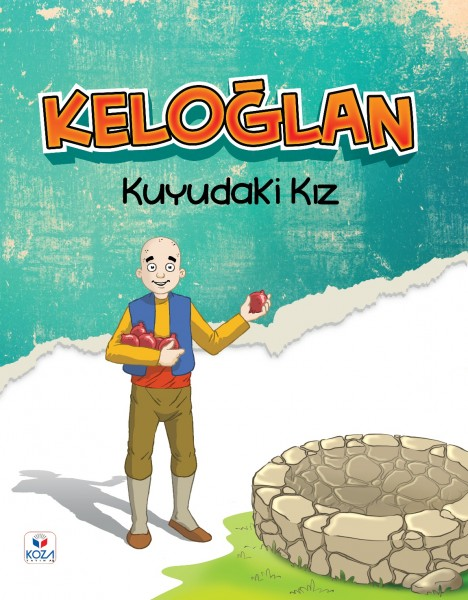 Keloğlan: Kuyudaki Kız - Girl in the Well
