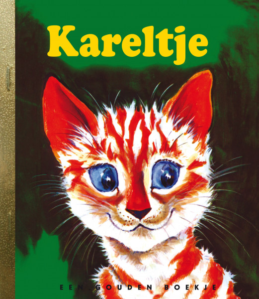 Kareltje