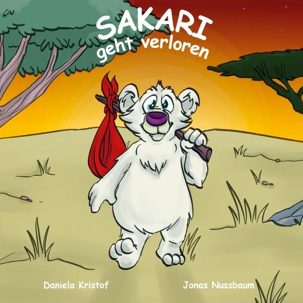 Sakari geht verloren